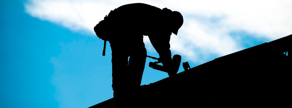 roofing and siding service