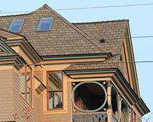 Esary Roofing Amp Siding