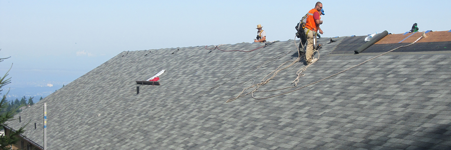 photo_roofers_1